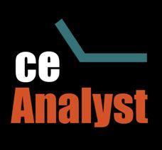 CE_Logo_page
