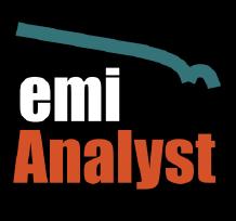 EMI Testing | EMC Testing - EMI Analyst™