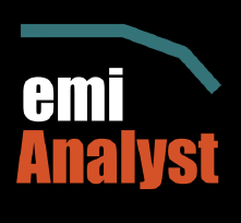 EMI Analyst - EMI Software