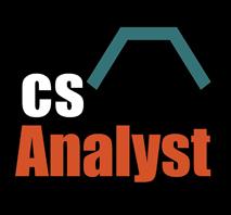 CS_Logo Simple Blackpage