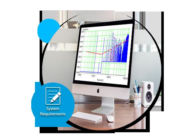 CE Analyst™ Datasheet