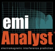EMI Analysis Software - EMI Analyst™