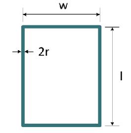 RectangularLoop-Dimensioned
