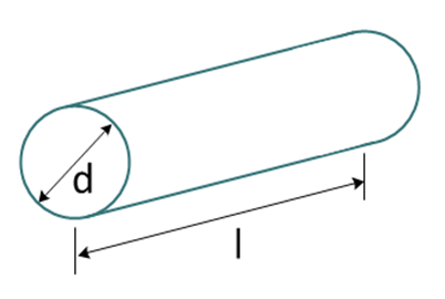 Wire-external-Dimensioned