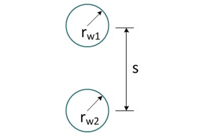 WirePair-Dimensioned-402x270