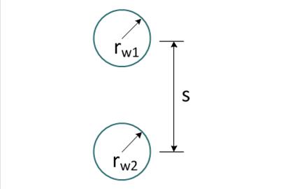 WirePair-Dimensioned
