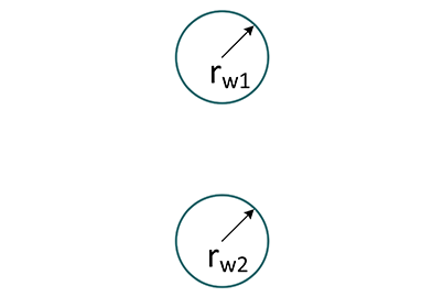 WirePair-Dimensioned