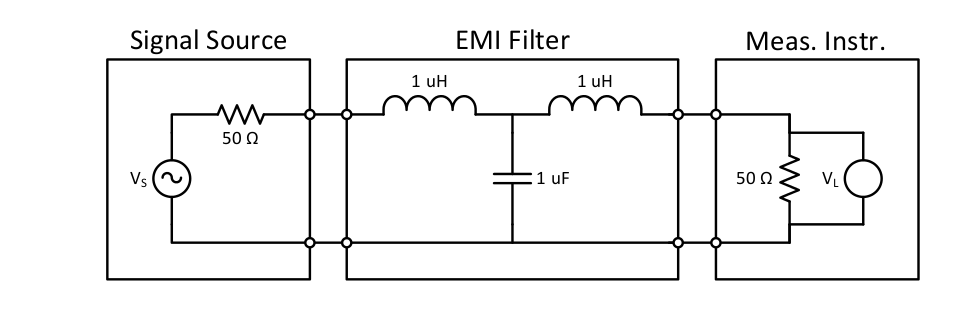 calculated-bode-plot-for-the-t-filter