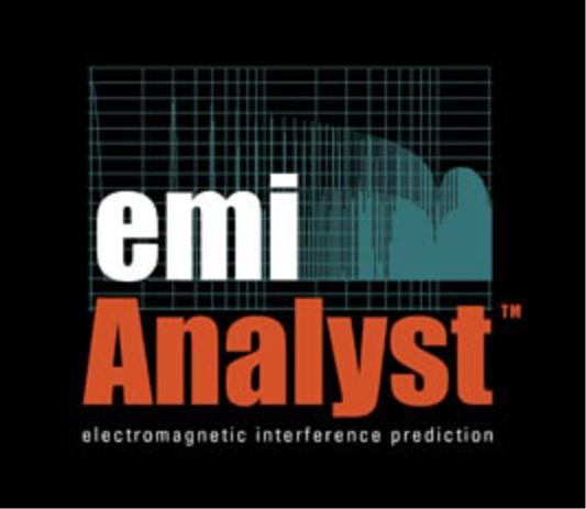 EMI Software Logo