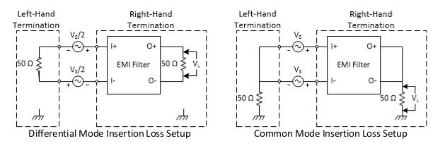 emi condensing unit wiring diagram  condensing boiler