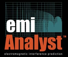 Electromagnetic Interference Software – EMI Software LLC