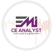 Conducted Emissions - CE Analyst™ - EMI Analyst™ Suite