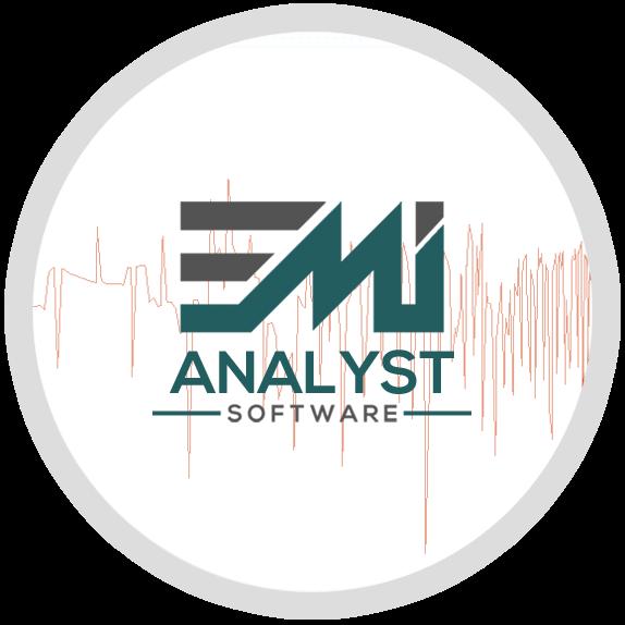 EMI Testing | Electromagnetic Interference (EMI) Testing